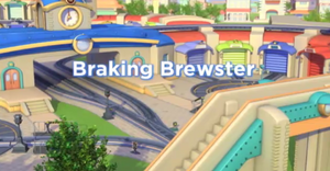 Brakingbrewster1