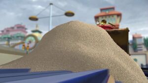 SnowstruckWilson1