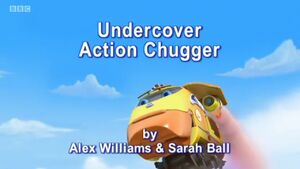UndercoverActionChugger1