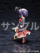 Rikka figure 2