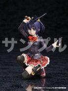 Rikka figure 1