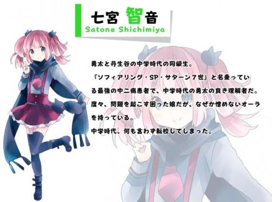 File:Satone Shichimiya.jpg