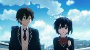 01+Yuuta+and+Rikak+walk+to+school