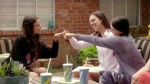 Introducing Summer with Cimorelli