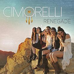 Cimorelli-Renegade-2014-200x1200