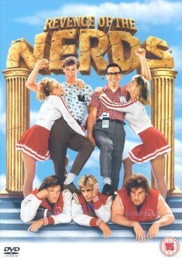 Revenge-Of-The-Nerds-(DVD).jpg