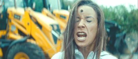 Sally Hawkins | Cinemorgue Wiki | Fandom powered by Wikia Alec Baldwin Movies