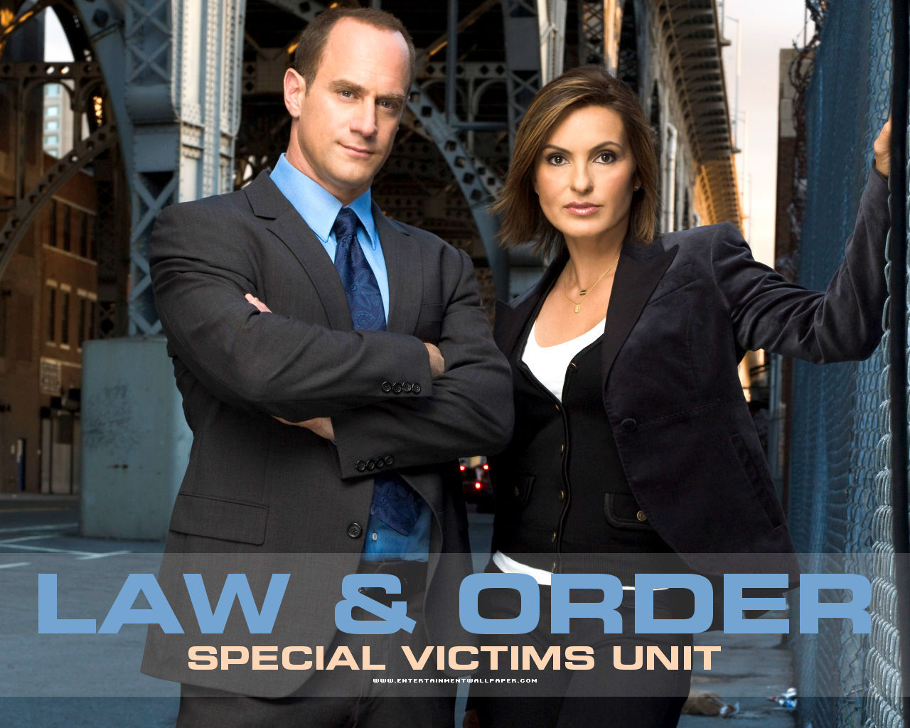 law and order special victims