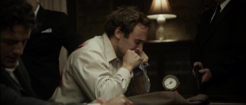 charlie hofheimer actor