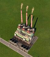 LargePowerPlant