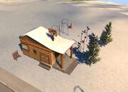 SkiSchool01