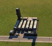 WaterStorage01