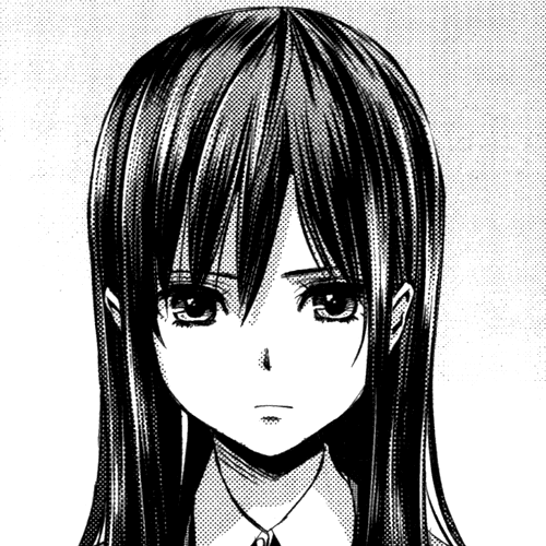 [MANGA/ANIME] Citrus Latest?cb=20141207191101
