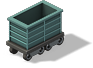 Cargo Train 3-icon