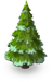 Perfect Tree-icon