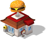 Burger Joint Level 1-SW