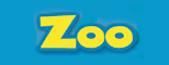 Zoo-title