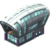 Monorail Station-icon