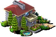 Mountain Top Manor-SE