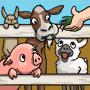 Animal Farm-feed