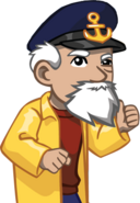 CaptainRusty-icon