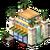 Aztec Restaurant-icon