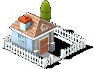 Cozy Cottage-SE