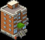 Apartment-Complex-SE