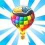 Feed hotairballoon 200x200