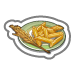 Pasta-icon