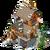 Featured Wildlife Rehabilitation Center-icon