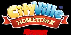 Cityville-hometown-logo