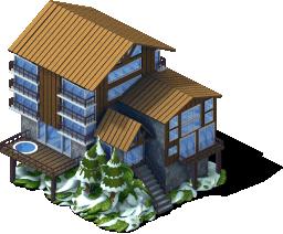 Allmendinger Apartments-SE