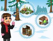 Announce wintercontent2