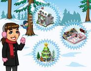 Announce winter2 2