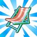 Beach Chair 2-viral