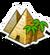 Wonders-menu