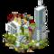 Fortune Island-icon