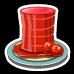 Cranberry Sauce-icon