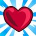 Hearts 3-viral