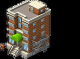 Apartment-Complex-SW