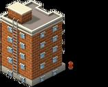 Apartment-Complex-NE