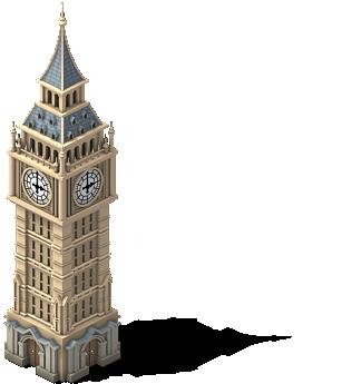 Big Ben-SW