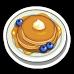 Pancakes-icon