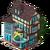 Alpine Travel Service-icon