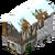 Gondola Station Level 2-icon