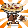 Restaurant Food-feed