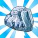 Rough Diamond-viral