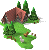 Alpaca Farm-icon
