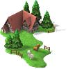Alpaca Farm-icon